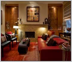 burgundy leather sofa decorating ideas in cozy inspiration burgundy furniture decorating ideas