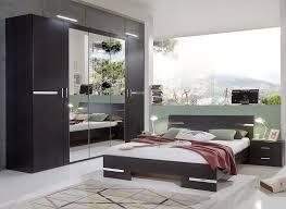 mirrored glass bedroom furniture beautiful mirrored bedroom furniture