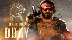 All 18 Modern Warfare Operator Intro Cutscenes - YouTube