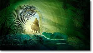 Image result for hosanna