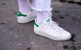 18 White <b>Sneakers</b> for <b>Women</b> That Go With Everything | Travel + ...