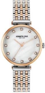 <b>Женские часы</b> наручные <b>Kenneth Cole</b> - Купить в интернет ...