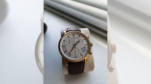 <b>Claude Bernard 01002</b>-<b>37rair</b> купить в Омской области на Avito ...