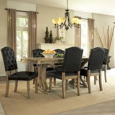 chair dining room tables rustic chairs: good rustic living room furniture sets piece rustic dining room table sets rustic dining room