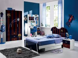 teen bedroom decorating ideas for boy furniture bedroom