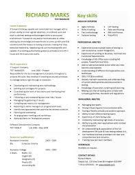 pages creative resume template the page templates test manager cv cover letter pages creative resume template the page templates test manager cvresume template for pages