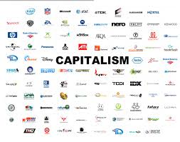 essay on capitalism vs communism essayhelp web fc com essay on capitalism vs communism