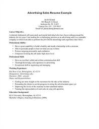 educational and professional career objectives free essaysprofessional career objective sample