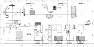 images about Strawbale House Plans on Pinterest   Straw       images about Strawbale House Plans on Pinterest   Straw Bales  House plans and Loft Floor Plans