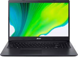 Купить <b>Ноутбук ACER Aspire 3</b> A315-23-R55F, NX.HVTER.007 ...