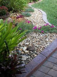 Small Picture Landscaping Ideas Landscape Design Pictures SOUTH FLA Rock