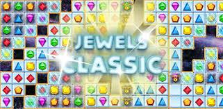 diamonds klassik 5 cd