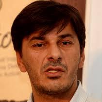 Ismet Kryeziu, drejtor ekzekutiv i Institutit Demokratik të Kosovësthotë (KDI), ... - 65630771