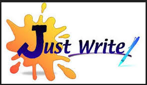 Know Day Best Essay Writing Services Good Essays Writer with General College Topics Titles Body Examples IELTS Know
