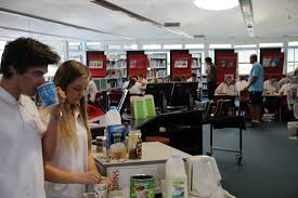 great lakes college tuncurry library home great lakes college tuncurry library aims to support students in a collaborative and intellectually stimulating physical and online environment