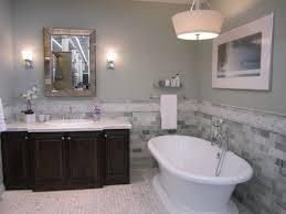 bathroom tile manufacturers design ideas