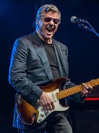 <b>Steve Miller Band</b> Tickets, Tour Dates 2019 & Concerts – Songkick