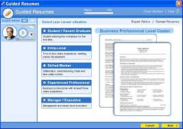 top 10 best and free online resume builder websites cv what are some free resume builder sites
