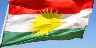 صور صور خلفيات العلم الكردي روعه اقوى صور العلم الكردي