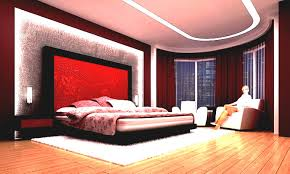 bedroom ideas couples:  bedroom design ideas for designs couples your home