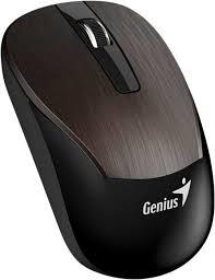 Беспроводные <b>мыши</b> купить в интернет-магазине OZON.ru