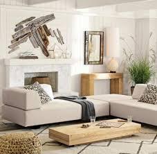 living room walls exterior
