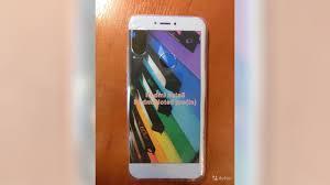 <b>Силиконовый бампер Xiaomi</b> Redmi Note 5 купить в Республике ...