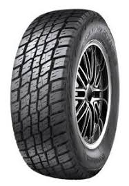 <b>Kumho Road Venture AT61</b> 205/75 R15 97 S SUV Summer tyres R ...