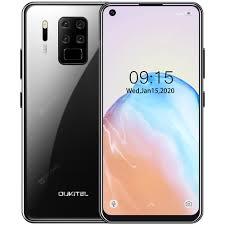 <b>Oukitel C18 Pro</b> Black Cell phones Sale, Price & Reviews | Gearbest