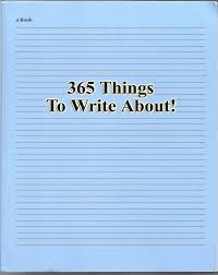 things to write an essay about how to write an essay about myself essay about myself