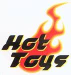 <b>Hot Toys</b> - Wikipedia