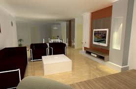 kitchen ideas entrancing modern design entrancing interior design modern kitchen ideas