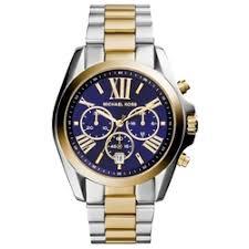Наручные <b>часы Michael</b> Kors — купить на Яндекс.Маркете