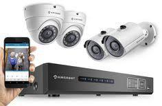 <b>JOOAN</b> A5 <b>Wireless IP Camera</b> Two Way Audio Cloud Storage Baby ...