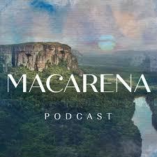 Macarena Podcast