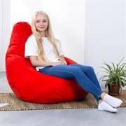 Магазин бескаркасной мебели Хабаровск: БинБэг ДВ