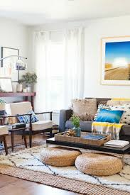 Comfy Floor Seating Low Seating How To Pull Off The Look And Make Guests Comfortable