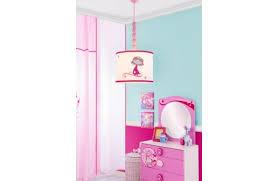Потолочный <b>светильник</b> Princess (<b>Cilek</b>) фабрики <b>Cilek</b> купить по ...