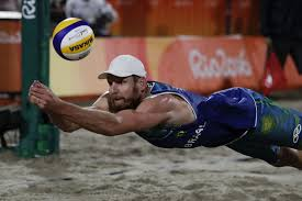 beach volleyball essays  beach volleyball essays
