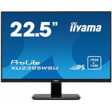 "<b>Монитор Iiyama</b> 23"" ProLite <b>XU2395WSU</b>-<b>B1</b> в интернет-магазине ..."