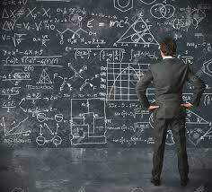 businessman tries to solve problems stock photo picture and businessman tries to solve problems stock photo 14094968