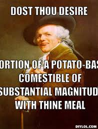 resized_joseph-ducreux-meme-generator-dost-thou-desire-a-portion ... via Relatably.com