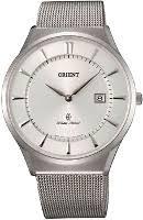 <b>Orient GW03005W</b> – купить наручные <b>часы</b>, сравнение цен ...