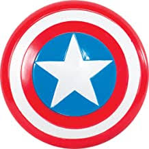 captain america shield - Amazon.ca