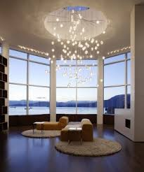 amazing globe pendant lighting oh and a phenomenal view too amazing pendant lighting