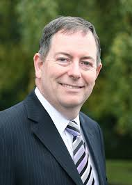 2011 - January 2011. HBC Managing Director appointed to Sheffield LEP – 11/01/11 - mr-simon-carr-08