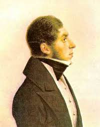 José Joaquín Prieto