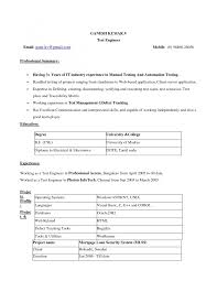 How To Use Resume Template In Microsoft Word 2007 Wizard Microsoft ... smlf free download resume wizard microsoft word free resume download and builder x