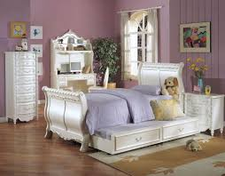 youth bedroom sets girls: bedroom french style girls bedroom sets photo baby girl bedroom sets