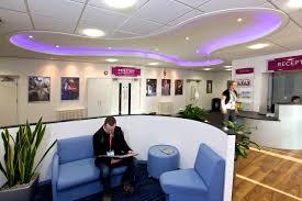 pop ceiling design for office ceiling design for office
